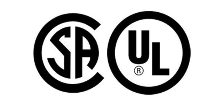 UL-CSA-logo1